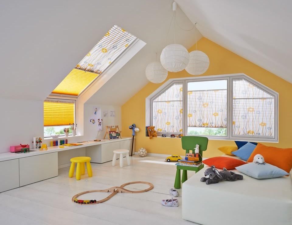 plissee online shop nice price deco. Black Bedroom Furniture Sets. Home Design Ideas